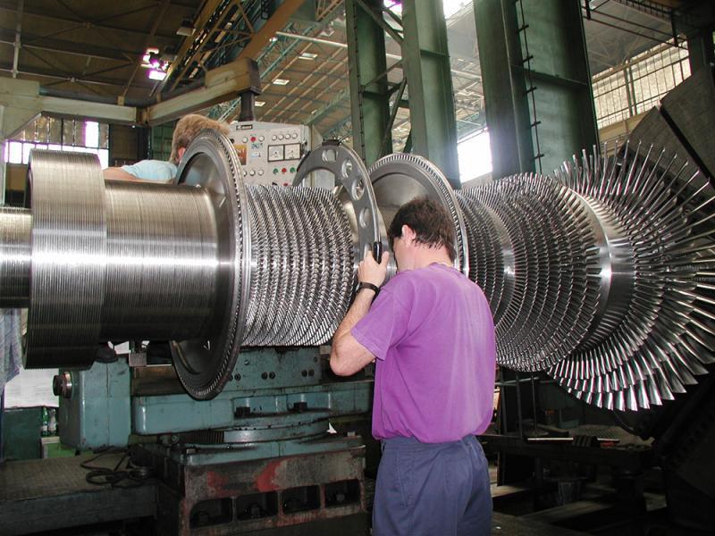 Takamaz Machinery Co Ltd Mail: Turbo Machinery Thailand